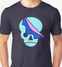 Lars' Skull Shirt  T-Shirt