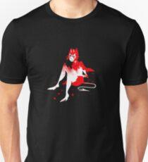 Foliis Unisex T-Shirt