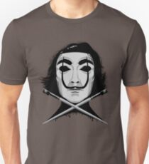 D for Dali T-Shirt