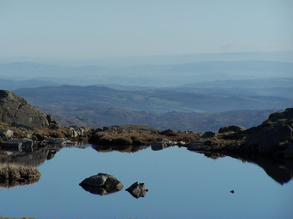 Lake District view by lpleeds5
