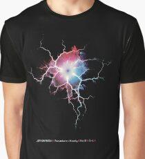 Joy Division Transmission shirt Graphic T-Shirt