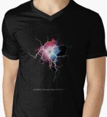 Joy Division Transmission shirt T-Shirt