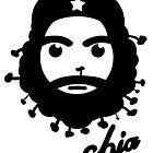 Chia by lilterra.com by Lilterra