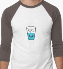Funny Science Humor T-Shirt