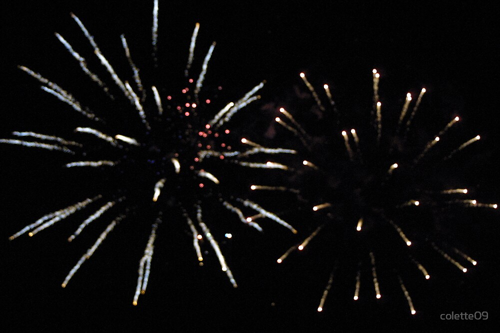fireworks1 by colette09