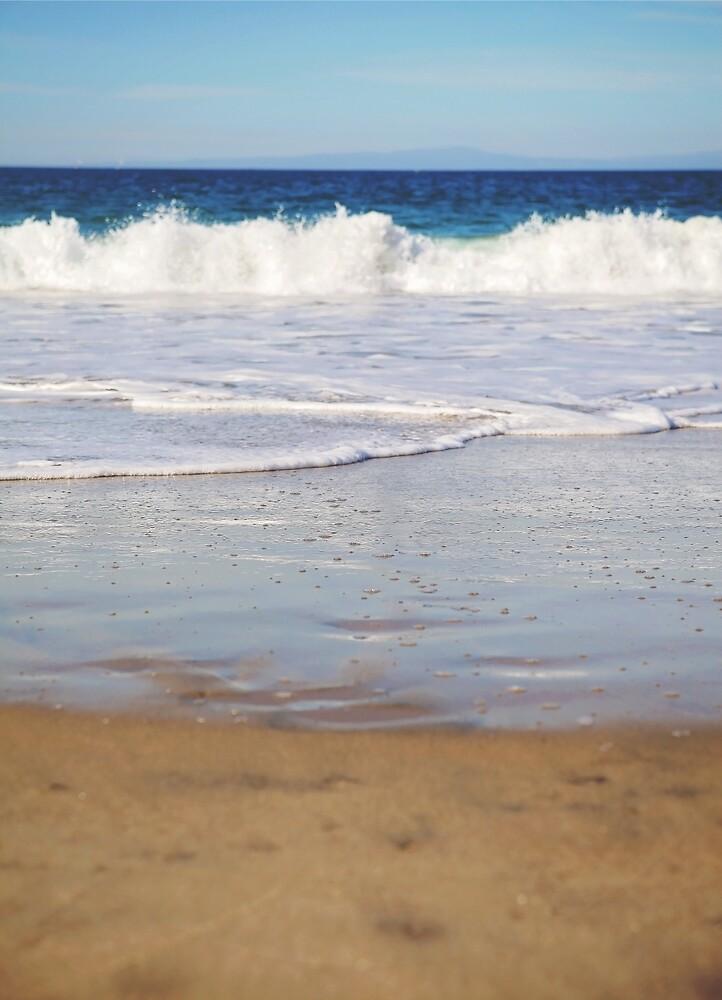 Surf by rambleandrevel