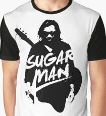 sugar man Graphic T-Shirt