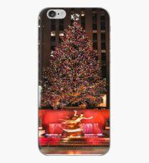 Joy To The World iPhone-Hülle & Cover