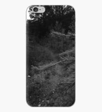 Into the Wolf's Lair ...  iPhone Case