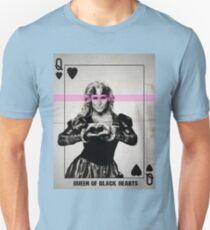 NATAYLA WWE T-Shirt
