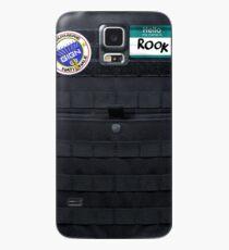 PLATES Case/Skin for Samsung Galaxy