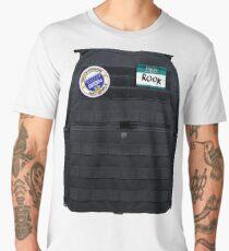 PLATES Men's Premium T-Shirt