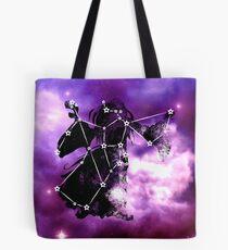 ES Birthsigns: The Mage Tote Bag