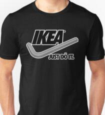 IKEA - Just Dö It Unisex T-Shirt