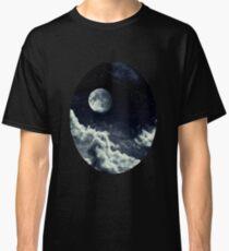 Moonlight Sonata Classic T-Shirt