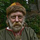 viking by Rudschinat