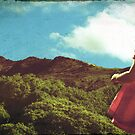 Love's Amazing Journey by kaneko