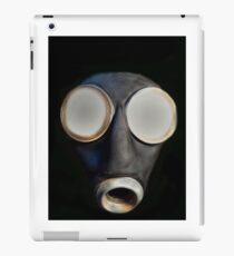 ww2 iPad Case/Skin