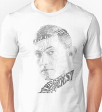 George Mallory T-Shirt