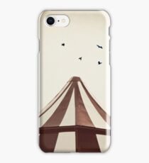 Le Carnivale iPhone Case/Skin