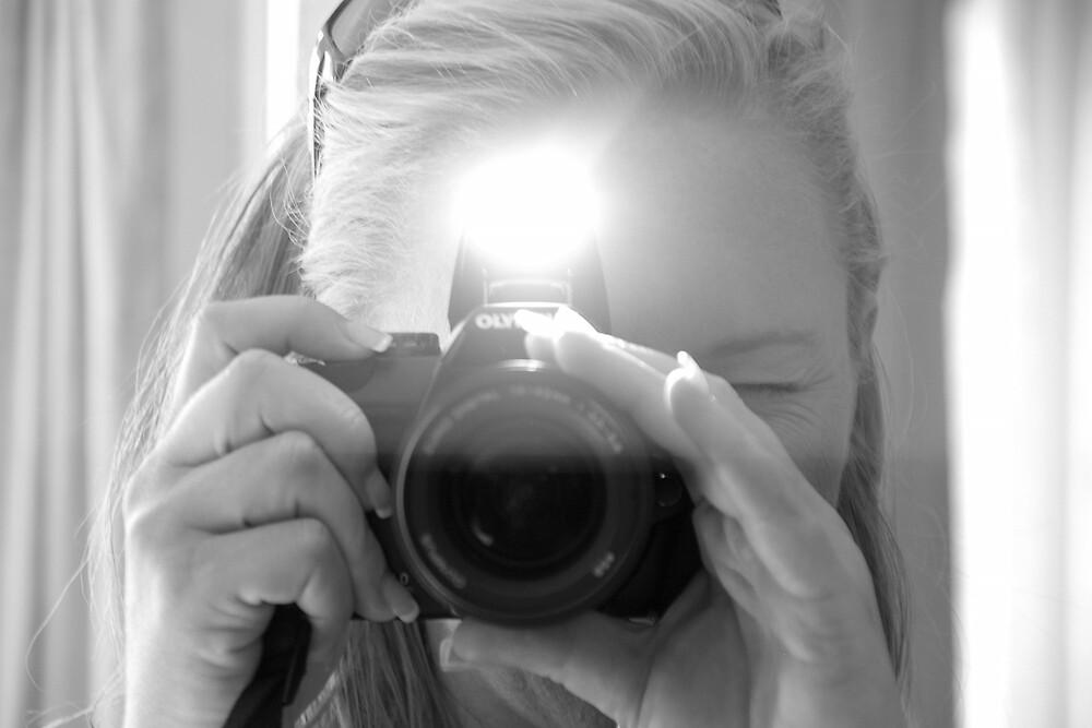 Flash Photography by Deidre Cripwell