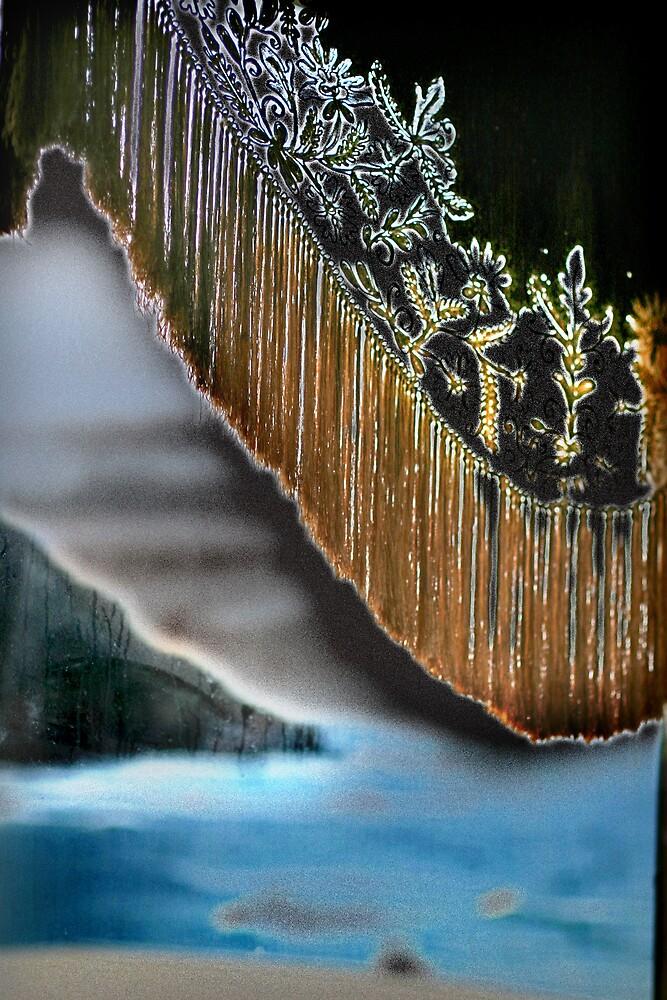 Curtain call by intheflesh