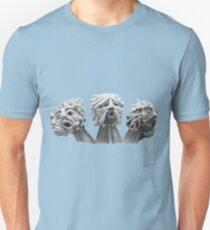 Three Stooges T-Shirt