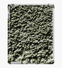 Painted Ivy iPad Case/Skin