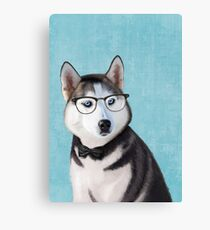22357622 Siberian Husky Lover Gifts & Merchandise | Redbubble