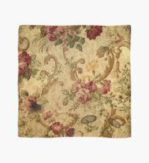 Vintage,tapestry,floral,elegant,victorian,rustic,grunge,elegant,chic Scarf