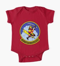 14th Fighter Squadron Kids Clothes