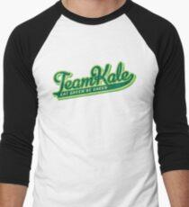 Team Kale Eat Green Be Green T-Shirt