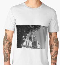 Loches Men's Premium T-Shirt