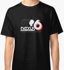Nexus Tirell Classic T-Shirt