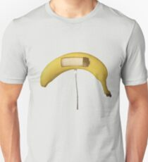 Charge my banana T-Shirt
