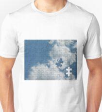 Piece of the Sky T-Shirt