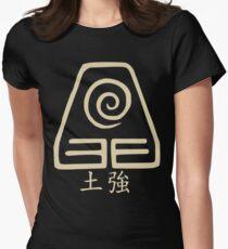 Earthbending T-Shirt