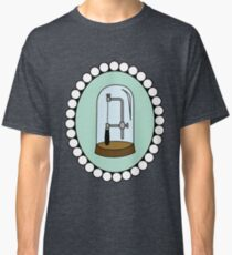 Jeweller's Saw Classic T-Shirt