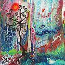 Harmony by Juli Cady Ryan