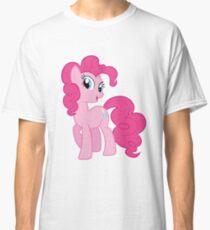 Pinkie Pie Sweet Classic T-Shirt
