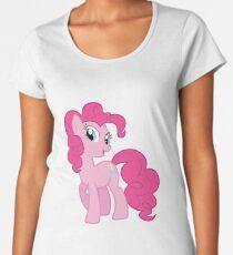 Pinkie Pie Sweet Women's Premium T-Shirt