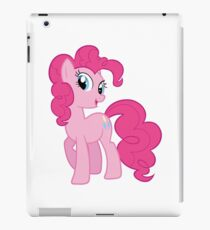 Pinkie Pie Sweet iPad Case/Skin