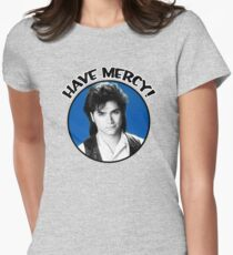 Uncle Jessie - Have Mercy! T-Shirt