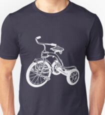 tricycle kids T-Shirt