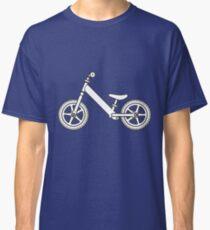bicycle boys Classic T-Shirt