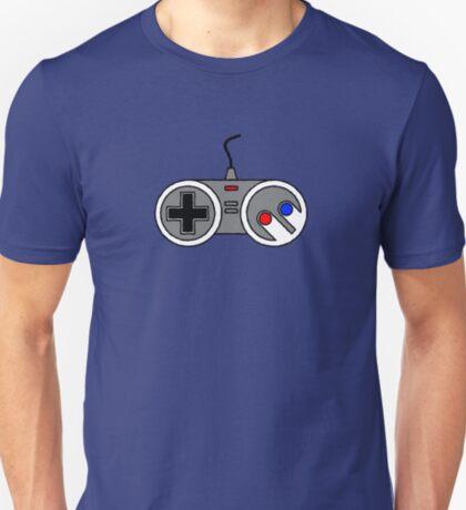 Joypad T-Shirt