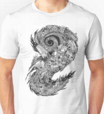 Emergent Properties T-Shirt