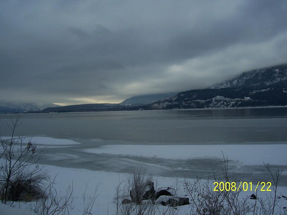 Winterized by djmarmar