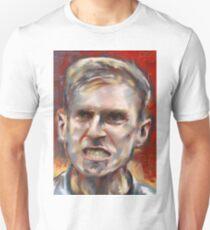 The BFG - Per Mertesacker Unisex T-Shirt
