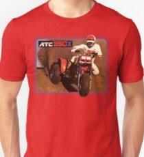 1985 ATC 350X (Retro Design) T-Shirt